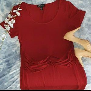 Forever 21+ Plus Dress